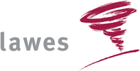 Lawes & Co. Chartered Accountants, Clifton Accountants - Logo